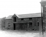 26. Was originally Stables at Pontardawe, near the crossroads.  Was later used as a library.