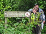 1st-walk-on-fendrod-to-clydach-new-route-29-5-14-004