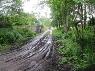 1st-walk-on-fendrod-to-clydach-new-route-29-5-14-009