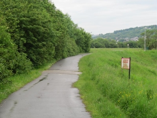 1st-walk-on-fendrod-to-clydach-new-route-29-5-14-010