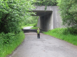 1st-walk-on-fendrod-to-clydach-new-route-29-5-14-012