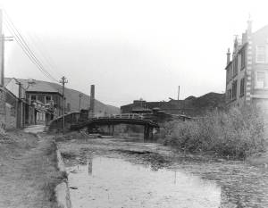03-bridge-at-morfa-copperworks