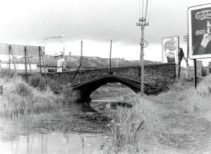 07-bridge-at-top-end-of-landore