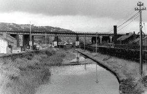 08-landore-viaduct-b