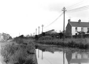 11-canal-at-lower-morriston