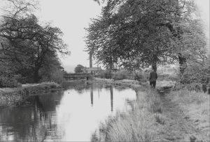 17-view-of-bridge-at-clydach