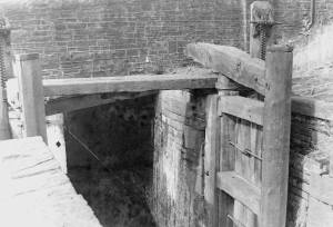 19-lock-gates-at-clydach