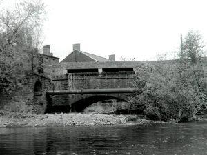 20-aquaduct-at-clydach