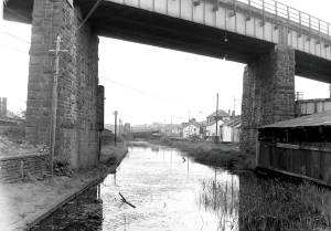 30-landore-viaduct-c