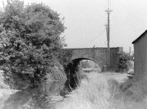 31-bridge-at-pontardawe-arch