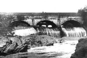aquaduct-at-ystalyfera