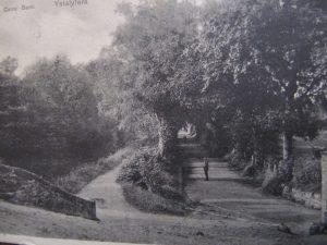 ystalyfera-canal