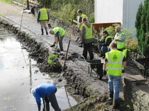 virgin-media-volunteers-50