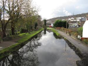 canal-route-ynystawe-players-yard-silt-removal-vm-board-001