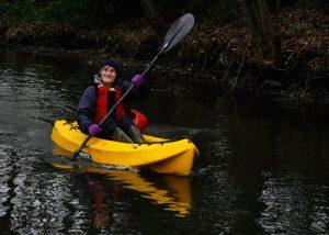kayak-training-4