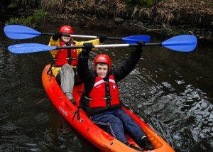 kayak-training-5