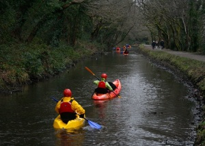 kayak-training-8