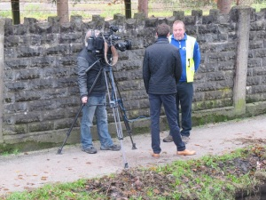 S4C interview