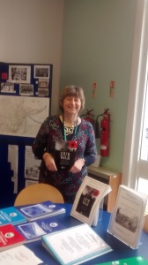 Clydach Library Exhibition