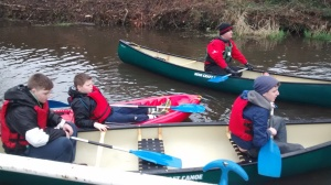 Canoe training (18)