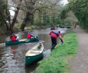 Canoe training (26)