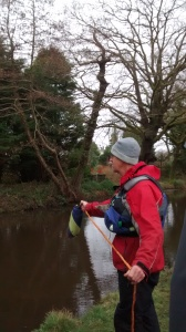Canoe training (70)