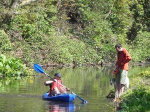 Canoes 19.4 (25)