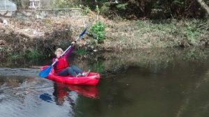 Canoes 5.4 (10)