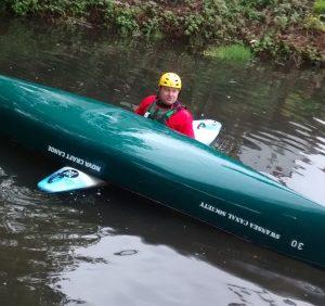 Canoes 3.5 (19)