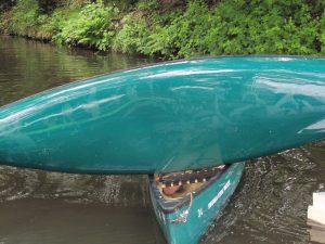 Canoes 31.1 (10)