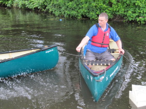 Canoes 31.1 (11)