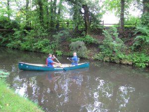 Canoes 31.1 (2)