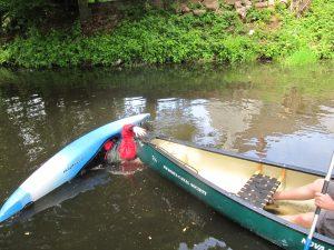 Canoes 31.1 (3)