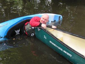 Canoes 31.1 (4)