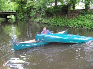 Canoes 31.1 (8)