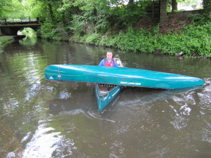 Canoes 31.1 (9)