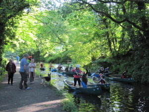 Warren Ponty Paddlers (10)
