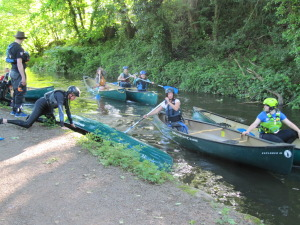 Warren Ponty Paddlers (13)