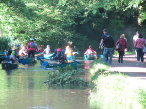 Warren Ponty Paddlers (6)
