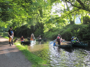 Warren Ponty Paddlers (8)