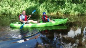 Canoes 19.7 (4)