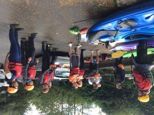 kayak-day-2
