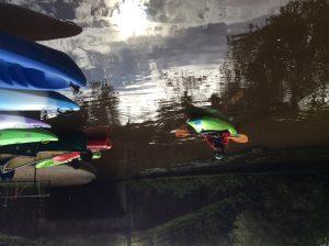 kayak-day-3