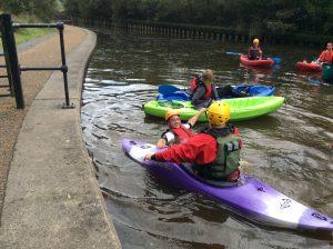 kayak-day-4