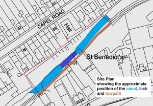 site-plan-6x4-lock-and-towpath_resize