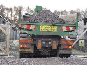 lorry01