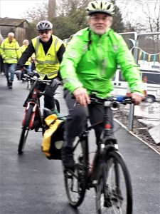 Tow path opening 23.1 (33)