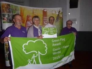 Green Flag2